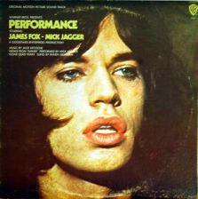 jagger-performance.jpg