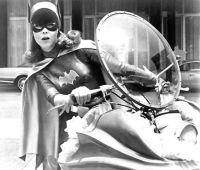 batgirl4dl.jpg