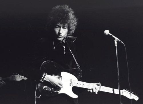 bob-dylan-1966.jpg