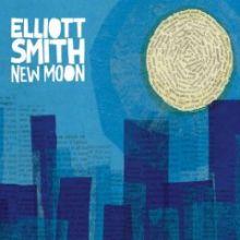 elliott-smith-new-moon.jpg