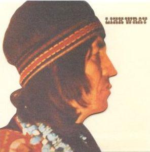 link-wray-1971-lp.jpg