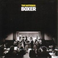 national-boxer.jpg