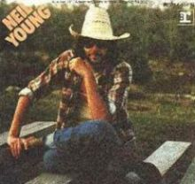 neil-young-mp3.jpg