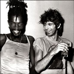 peter-tosh-keith-richards.jpg