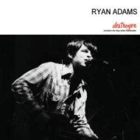 ryan-adams-destroyer.jpg