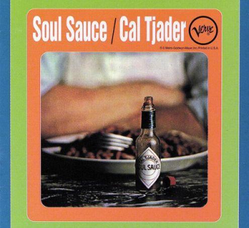 soul-sauce.JPG