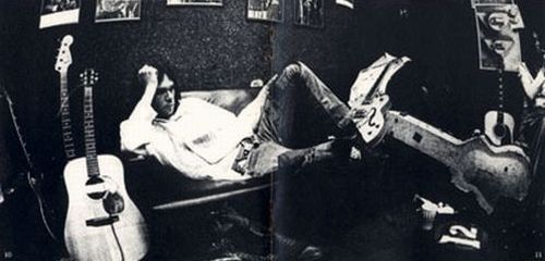 neil-young-1969-2.jpg