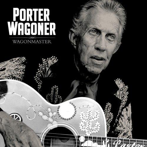 porter-wagoner.jpg