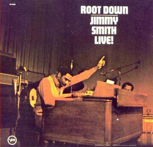 root-down.jpg