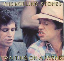 waiting-on-a-friend.jpg
