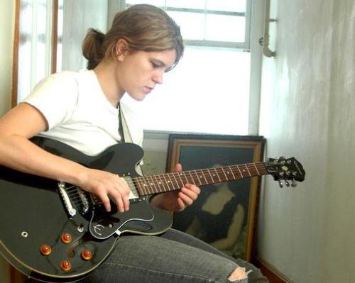 www.musicblair.com