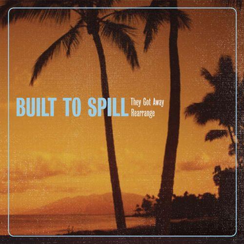 built-2-spill.jpg