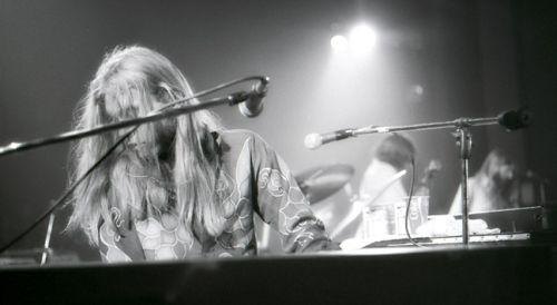 gregg-allman-live-1972.jpg