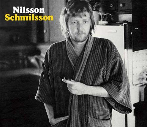 harry-nilsson-documentary.jpg