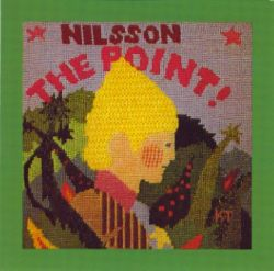 harry-nilsson-the-point.jpg