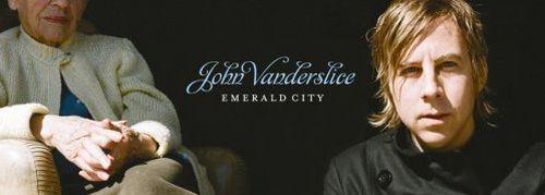 john vanderslice emerald city