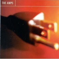 the amps pacer