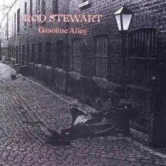 rod-stewart-gasoline-alley.jpg