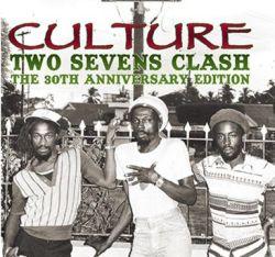 two-sevens-clash.jpg