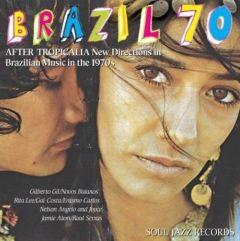 soul-jazz-brazil-70.jpg