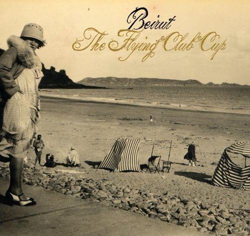 beirut-flying-cup.jpg