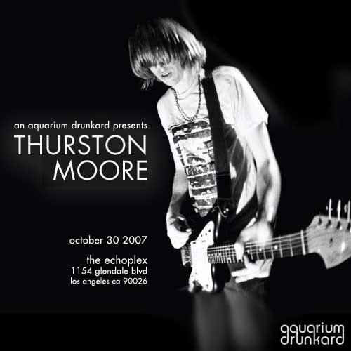 thurston-moore-aquarium-drunkard-presents.jpg