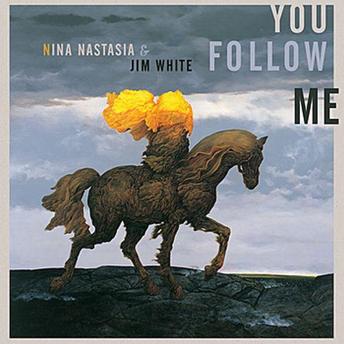 you-follow-me-nina.jpg