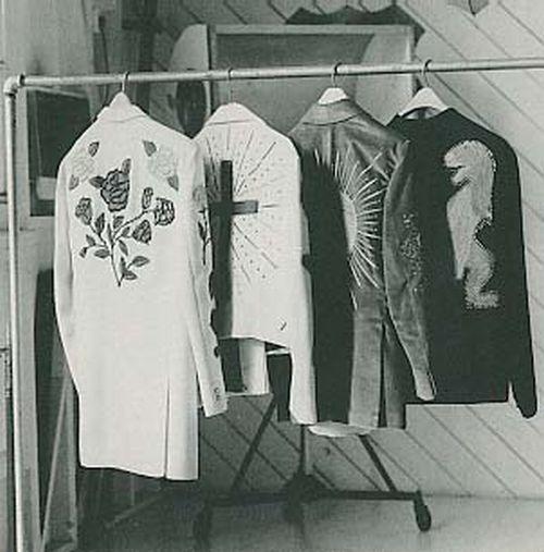 burritos-wardrobe.jpg