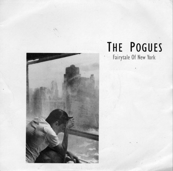 pogues-fairytale-cover