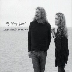 raising-sand.jpg