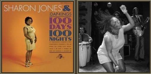 sharon-jones-and-the-funk-daps.jpg