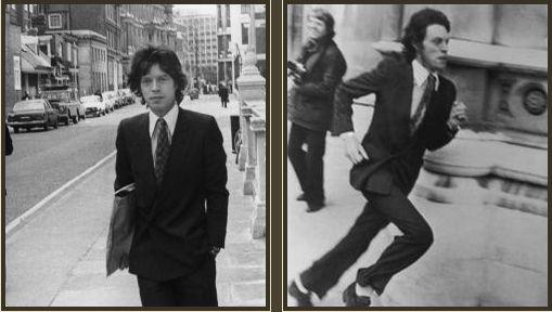 stones-jagger-1979.jpg