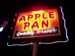apple-pan.jpg