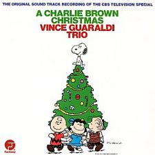 christmas-charlie-brown.jpg
