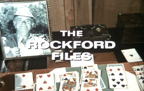 rockford_files.JPG