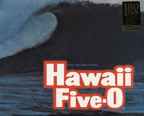 hawaii-five-o.jpg