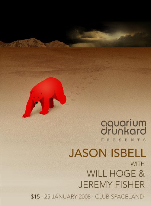 isbell-2.jpg