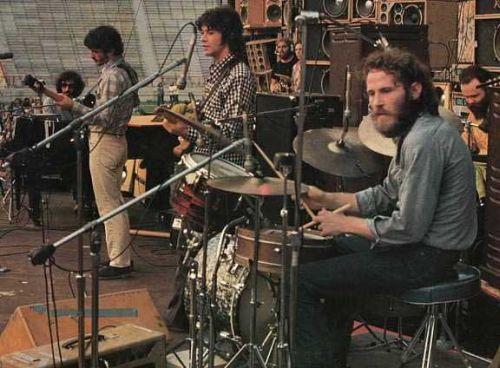 levon-with-the-band-watkins-glen.jpg
