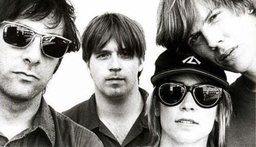 sonic-youth-95.jpg