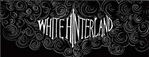 white-hinterland-dienel.jpg