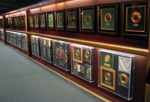 elvis-gold-records.jpg