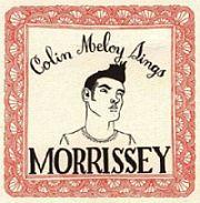 morrisey-colin-meloy.jpg