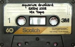 aquarium-drunkard-mixtape.jpg