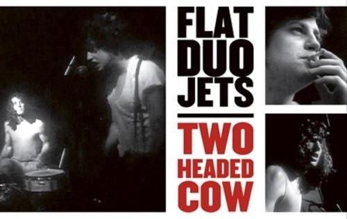 flat-duo-jets.jpg