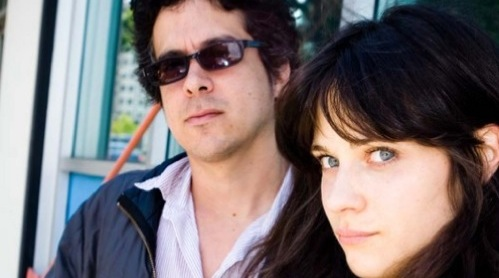 she-and-him-zooey-ward.jpg