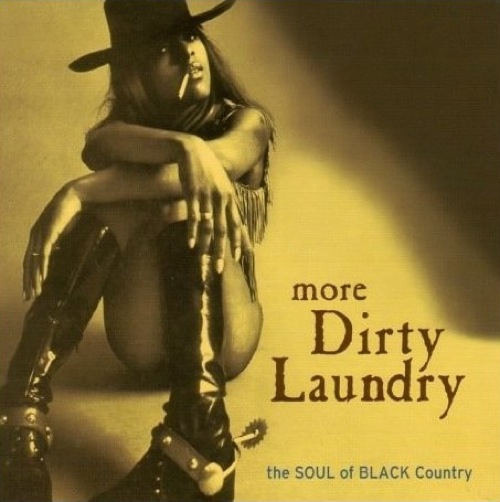 dirty-laundry-black-country-soul.jpg