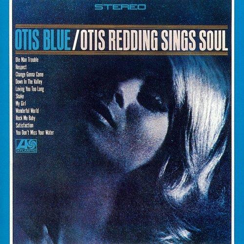 otis-redding-blue.jpg