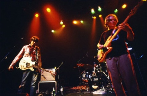 pavement-live.jpg