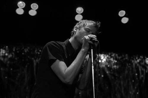 the-national-matt-berninger.JPG