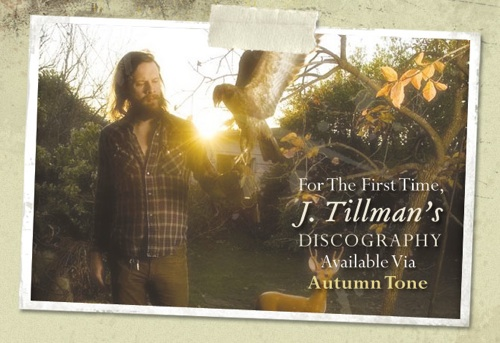 jtillman-autumn-tone.jpg